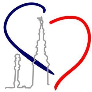 Srdcem Třebováci